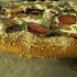 Quick & Dirty: Lazy Plum Pizza