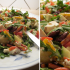 Quick & Dirty: Greek Potato Salad