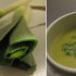 Recipe Tryout: Vichyssoise Soup from BBC Food