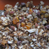 Muesli. Nothing more, nothing less